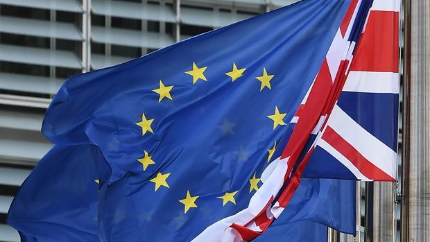 Reino Unido comenzará a registrar en 2018 a los ciudadanos de la UE que viven en el país