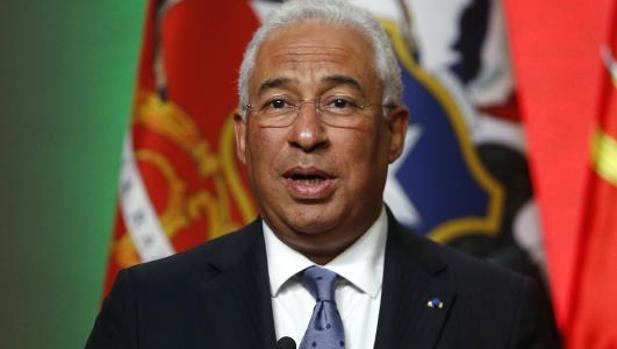 Encuentran en Portugal el armamento militar robado en junio