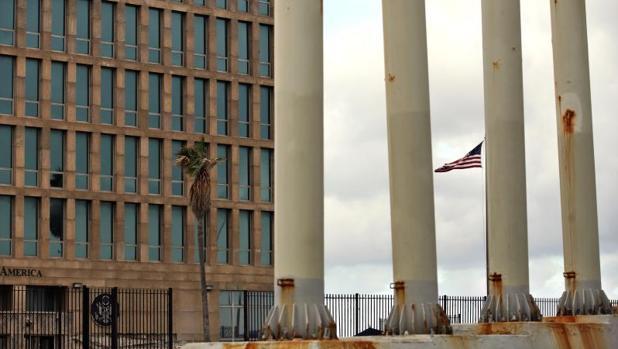 EE.UU. eleva a 24 el número de afectados por supuestos ataques sónicos en Cuba
