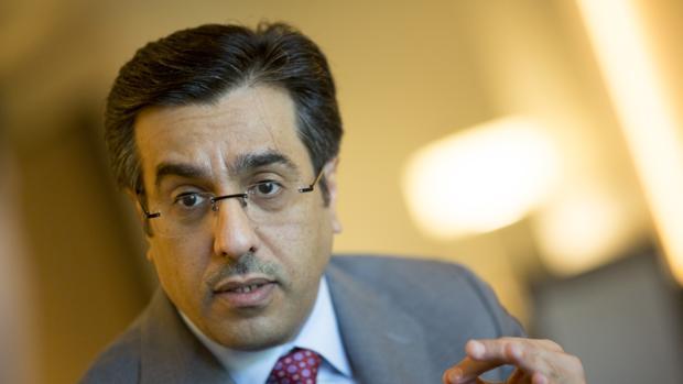 Bloqueo a Qatar: «Están usando a la población civil como escudos humanos»