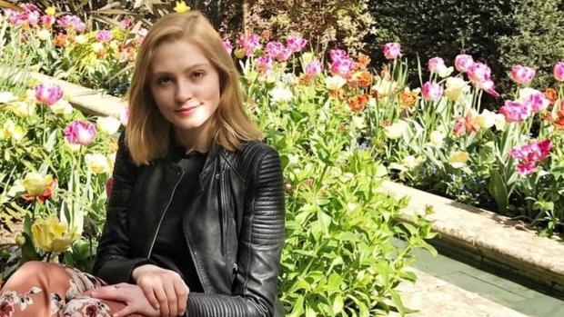 La «extraordinaria» estudiante que se libró de la cárcel tras apuñalar a su novio podría volver a Oxford