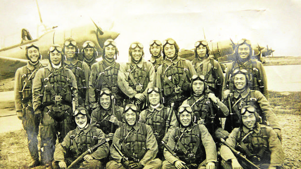 [Imagen: japon-militarista-kFGI--620x349@abc.jpg]