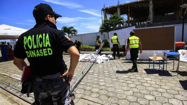 Más de 882 casos de abuso sexual a niños conmocionan a Ecuador