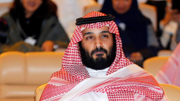 Arabia Saudí promete un «islam más tolerante» sin concretar si permitirá las iglesias