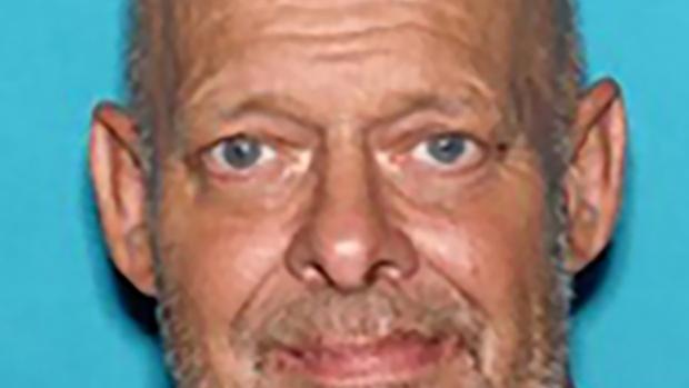 Detenido el hermano del asesino de Las Vegas por posesión de pornografía infantil