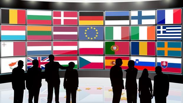 Los otros «artículos 155» de las democracias europeas para impedir una secesión
