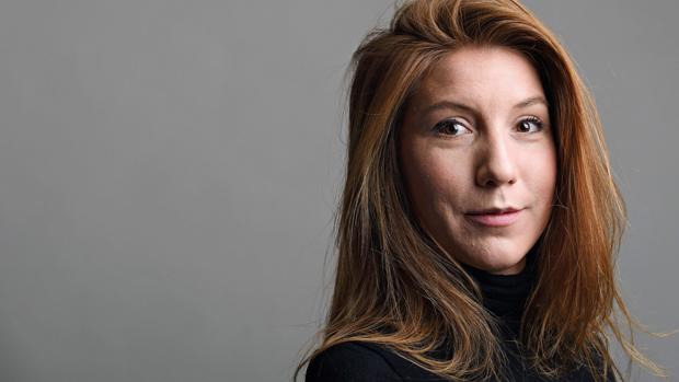 El inventor danés admite haber descuartizado a la periodista sueca Kim Wall en su submarino