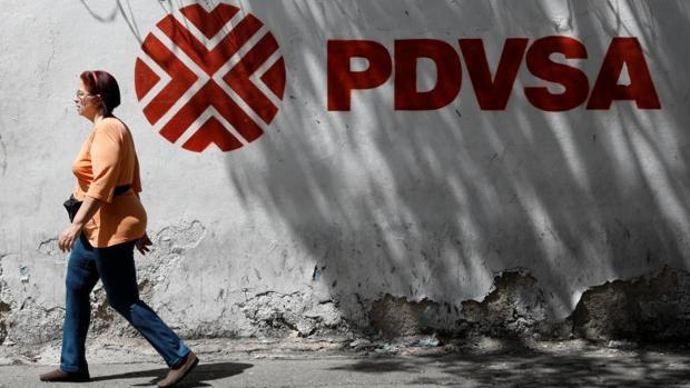 Maduro pierde credibilidad para reestructurar la deuda