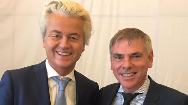 Molenbeek prohíbe el «safari del islam» convocado por la extrema derecha belga y holandesa