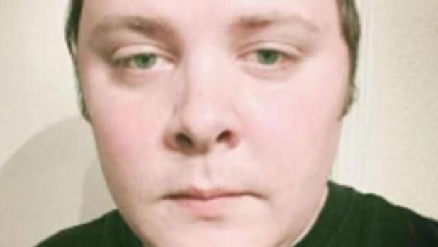 El asesino de Texas, un exsoldado condenado en el Ejército por maltratar a su mujer e hijo