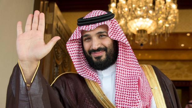 Mohamed bin Salman, ¿revolucionario o autócrata?