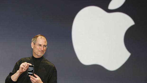 Apple, Nike y Uber, involucradas en los «Papeles del paraíso»