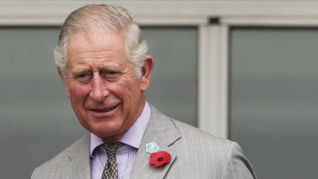 El Príncipe Carlos invirtió millones en sociedades «offshore», según la BBC