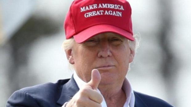 Donald Trump volvería a ganar hoy la elección presidencial
