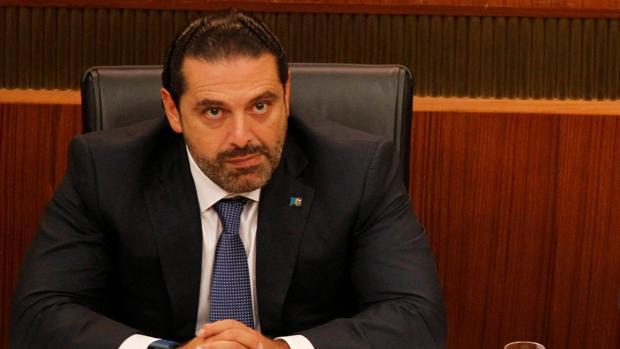 Hariri anuncia que volverá a Líbano y plantea retirar su dimisión si el país mantiene la neutralidad