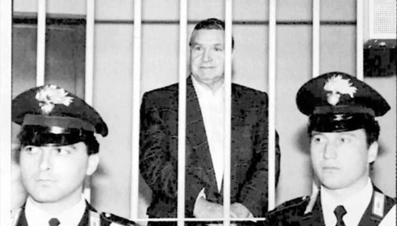 Muere Totò Riina, el capo de los capos de la mafia