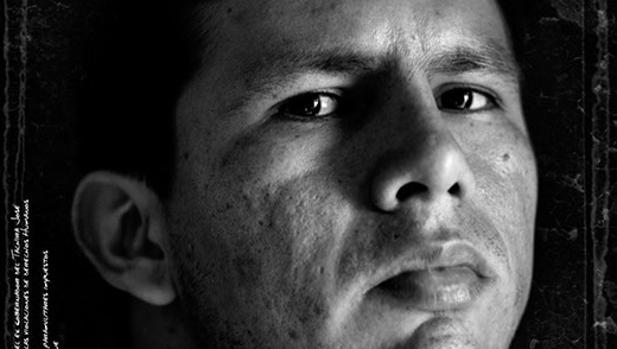 Los venezolanos huyen del autoritarismo