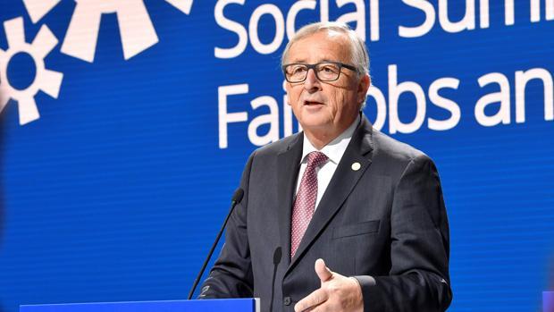 La Comisión Europea asegura que «Europa no se parará» mientras se forma el Gobierno alemán