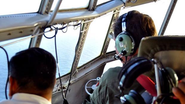 La acumulación de hidrógeno, posible causa de la explosión en el submarino argentino ARA San Juan