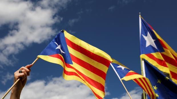 España y el «procés», espejo de las desigualdades y populismos que amenazan Europa