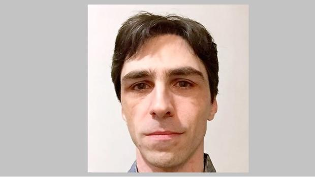 Un investigador español fallece en el hospital de Nueva York donde trabajaba de posible muerte súbita