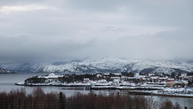Pesadilla en Laponia: 150 violaciones y agresiones sexuales en un pequeño pueblo durante décadas
