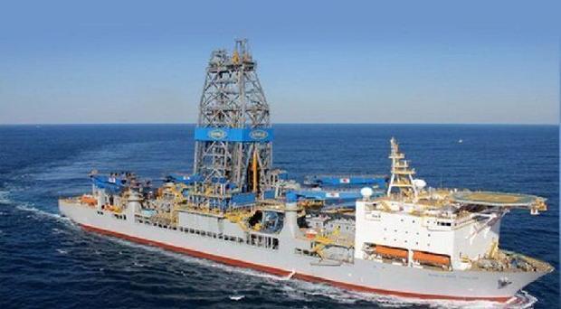 China bota el primer barco inteligente, capaz de detectar peligros