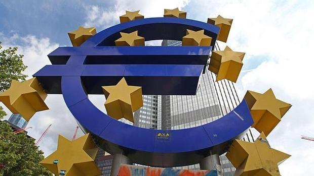 Bruselas propone crear un Fondo Monetario Europeo