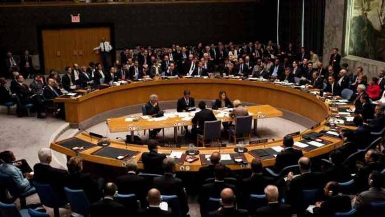 El Consejo de Seguridad de la ONU se reunirá el viernes para abordar el estatus de Jerusalén
