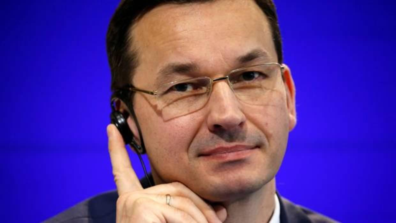 El Gobierno polaco refuerza su control sobre el Tribunal Supremo
