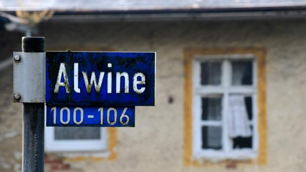 Se subasta un pueblo con 15 habitantes en Alemania