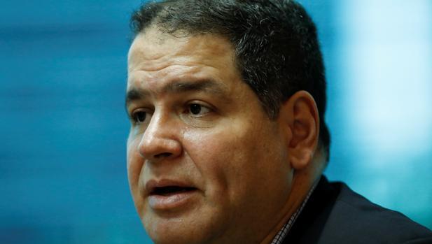 El chavismo y la oposición reanudan el diálogo en República Dominicana
