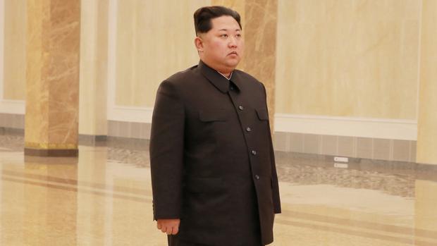 Corea del Norte rechaza la oferta de diálogo de Estados Unidos y la tilda de estratagema