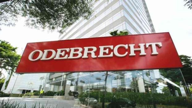 Odebrecht, una red de corrupción extendida por casi todo el continente americano