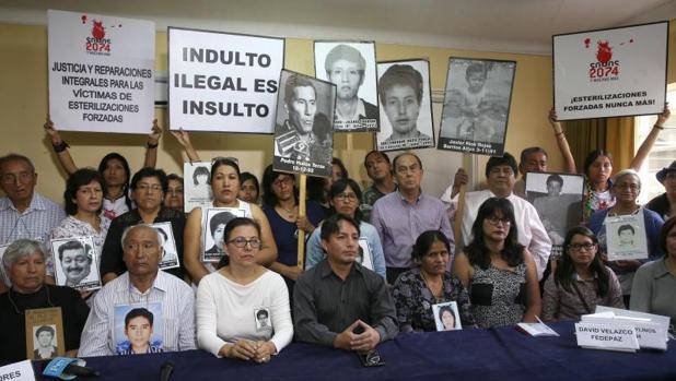 Perú: Cuatro muertos en protestas contra multinacional minera y huelga general indefinida - Página 2 Victimas-lima-krvG--620x349@abc