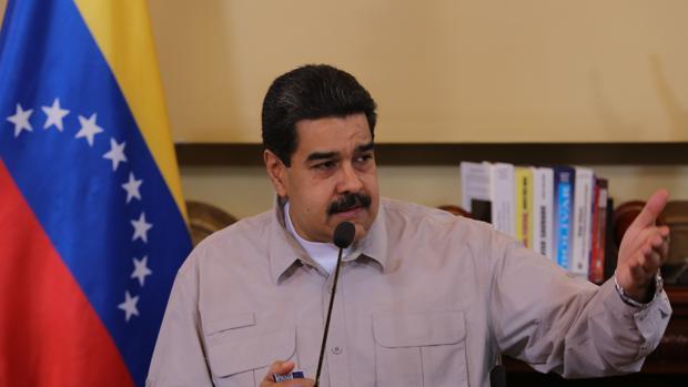 Venezuela es el único país del mundo que cerrará 2017 con una inflación anual de cuatro cifras