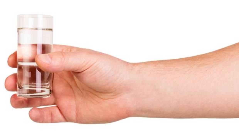 Roban una botella de vodka hecha de oro y plata y valorada en 1,1 millones de euros