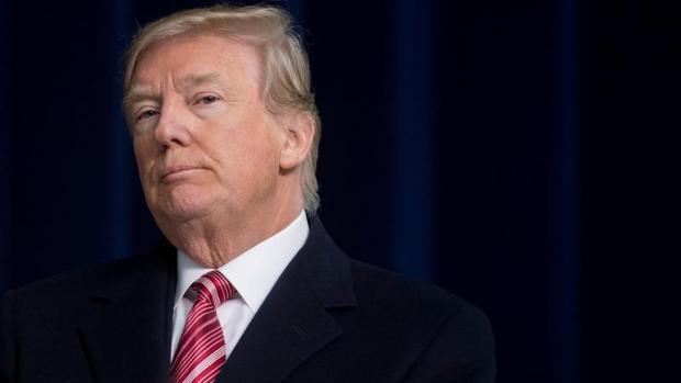 Trump forzará a más de 200.000 salvadoreños a salir de Estados Unidos