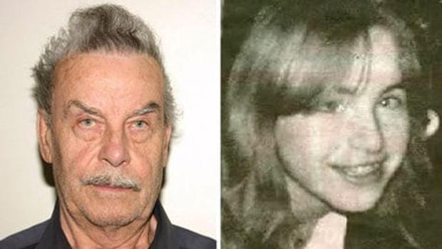 Joseph Fritzl tuvo siete descendientes con su hija Elizabeth, a la que tuvo secuestrada y violó durante 24 años