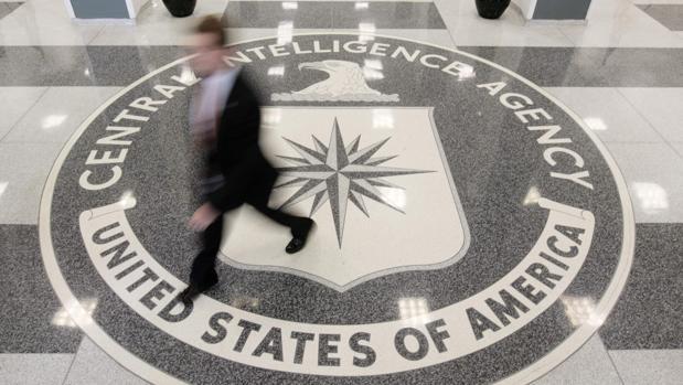 Detenido un exagente de la CIA por revelar a China la red de informantes en el país