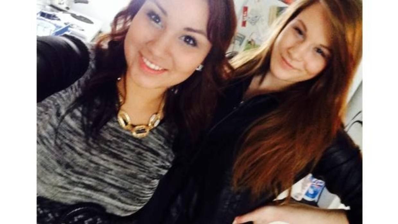 Un selfie incriminatorio en Facebook, clave para resolver el asesinato de una joven en Canadá