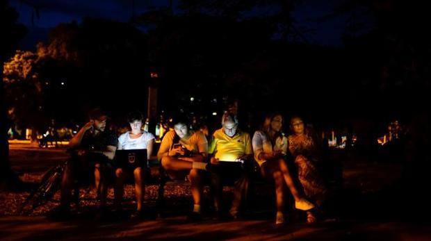 EE.UU. busca que Cuba deje de ser uno de los países más desconectados del mundo