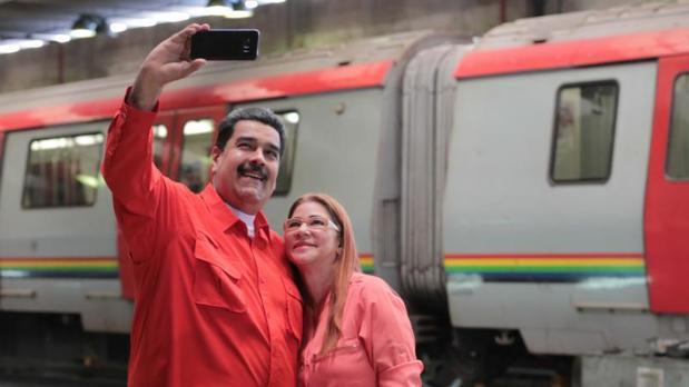El Supremo impide a la oposición ir unida a las elecciones a través de la MUD en Venezuela