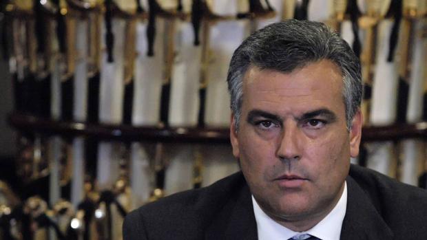 El embajador de España en Venezuela califica de «equivocada e injusta» su expulsión