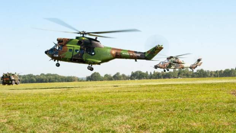 Accidentes/incidentes aéreos(Resto del mundo) - Página 39 Helicoptero-ejercito-francia-U10109070692qXB--1240x698@abc