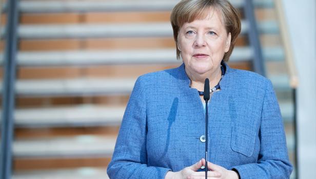 Merkel y Schulz podrían alargar dos días la negociación del gobierno ante la falta de acuerdo en puntos clave