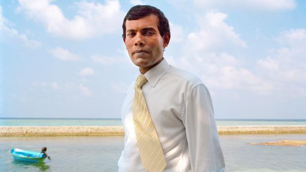Maldivas declara el estado de emergencia