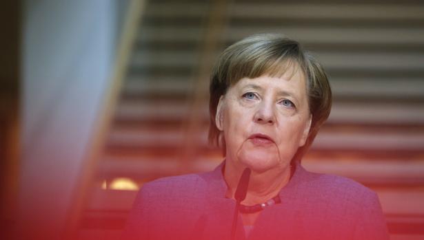 La gran coalición alemana encalla por falta de acuerdo en el seguro médico