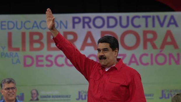 La oposición venezolana niega que hayan alcanzado un acuerdo con el Gobierno