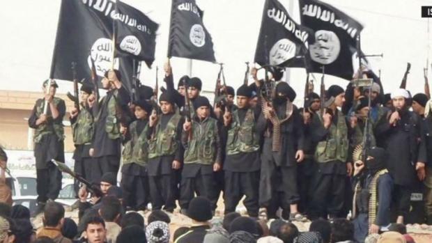 «El terrorismo yihadista es una amenaza real, pero no existencial para Occidente»